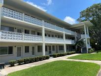 View 1235 S Highland Ave # 2-307 Clearwater FL