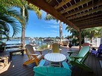 View 525 20Th Ave Indian Rocks Beach FL