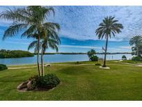 View 1847 Shore S Dr # 206 South Pasadena FL