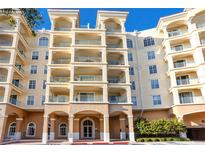 View 700 N Osceola Ave # 404 Clearwater FL