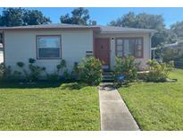 View 4342 5Th N Ave St Petersburg FL