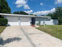 View 2113 Indian S Ave Belleair Bluffs FL