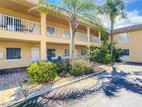 View 9050 Blind Pass Rd # 4 St Pete Beach FL