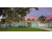 View 9484 Treasure Ne Ln St Petersburg FL