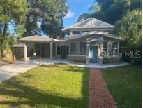 View 113 W Wilder Ave Tampa FL