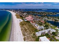 View 3200 Gulf Blvd # 208 St Pete Beach FL