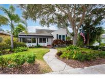 View 4010 1St N Ave St Petersburg FL