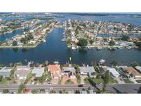 View 650 115Th Ave Treasure Island FL