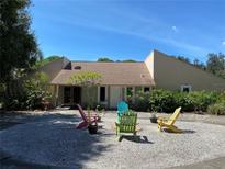 View 8900 143Rd N St Seminole FL