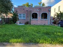 View 3205 W Santiago St Tampa FL