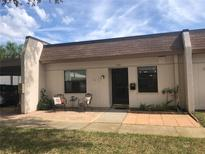 View 1287 Mission Hills Blvd # 36-A Clearwater FL