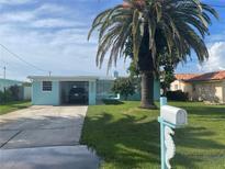 View 16121 4Th E St Redington Beach FL