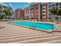 View 6800 20Th N Ave # 307 St Petersburg FL