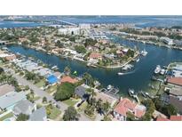 View 409 6Th N Ave Tierra Verde FL