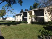 View 3211 Lake Pine E Way # C1 Tarpon Springs FL