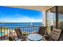 View 6051 Sun Blvd # 507 St Petersburg FL