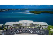 View 280 126Th Ave # 211 Treasure Island FL