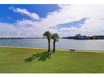 View 8001 Sailboat Key S Blvd # 102 St Pete Beach FL