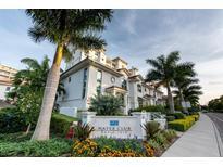 View 1325 Snell Isle Ne Blvd # 504 St Petersburg FL
