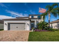 View 1179 Lawnview Ter Trinity FL