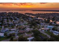 View 4300 53Rd S Ave St Petersburg FL