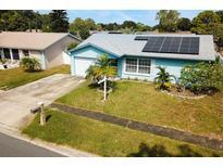 View 11813 106Th Ct Seminole FL