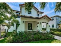 View 850 30Th N Ave St Petersburg FL