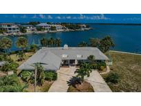 View 235 Howard Dr Belleair Beach FL