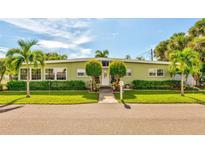 View 5 163Rd Ave Redington Beach FL