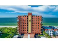 View 15316 Gulf Blvd # 301 Madeira Beach FL