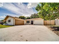 View 2144 Poinciana Ter Clearwater FL