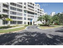View 2333 Feather Sound Dr # A709 Clearwater FL