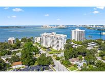 View 30 Turner St # 401 Clearwater FL