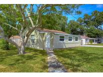 View 1411 9Th Nw St Largo FL