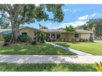 View 2401 Summerlin Dr Clearwater FL