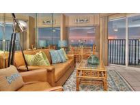 View 3200 Gulf Blvd # 211 Belleair Beach FL