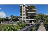 View 4510 Gulf Blvd # 208 St Pete Beach FL