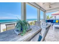 View 18270 Sunset Blvd # A Redington Shores FL