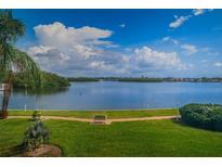 View 1847 Shore S Dr # 202 South Pasadena FL