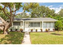 View 4319 3Rd N Ave St Petersburg FL