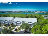 View 9658 Tara Cay Ct # 37 Seminole FL