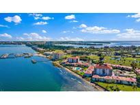 View 6145 Sun Blvd # 305 St Petersburg FL