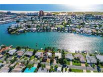 View 11280 4Th E St Treasure Island FL