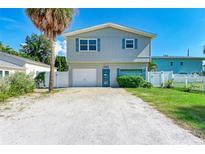 View 305 Pine Ave Anna Maria FL
