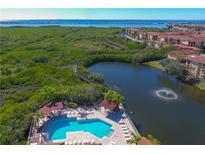 View 4333 Bayside Village Dr # 110 Tampa FL