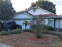 View 2222 Springrain Dr Clearwater FL