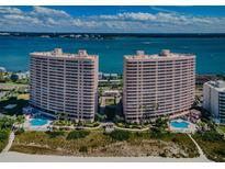 View 1310 Gulf Blvd # 18E Clearwater FL