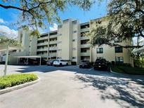 View 13626 Greenfield Dr # 208 Tampa FL