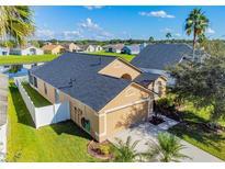 View 25405 Geddy Dr Land O Lakes FL