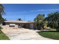 View 12275 6Th E St Treasure Island FL